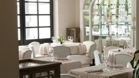 Restaurant La Quinta Justa