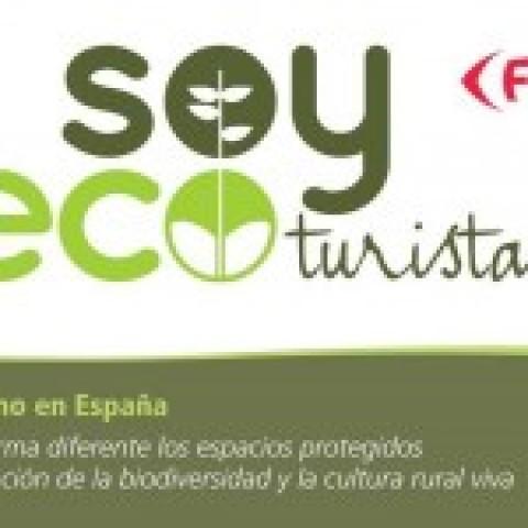 Propuestas de Ecoturismo en FITUR 2016