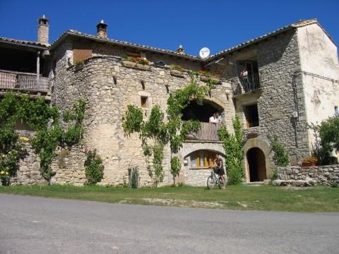 Turismo Rural Casa La Joya