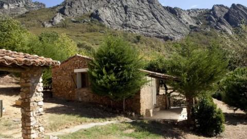 Apartamento Rural Finca La Sierra
