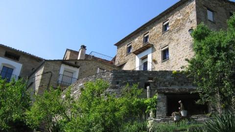 Turismo Rural Casa Blas