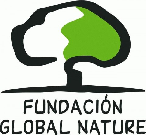Fundación Global Nature (FGN)