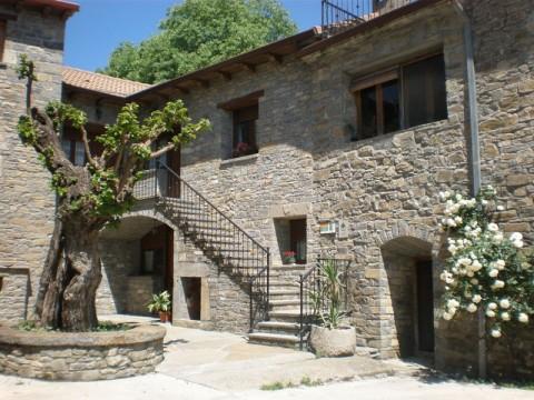 Turismo Rural Casa Cañimar
