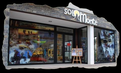 Solomonte