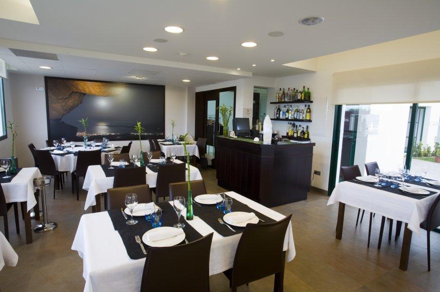 Restaurante L\'Algadir del Delta – SoyEcoturista.com