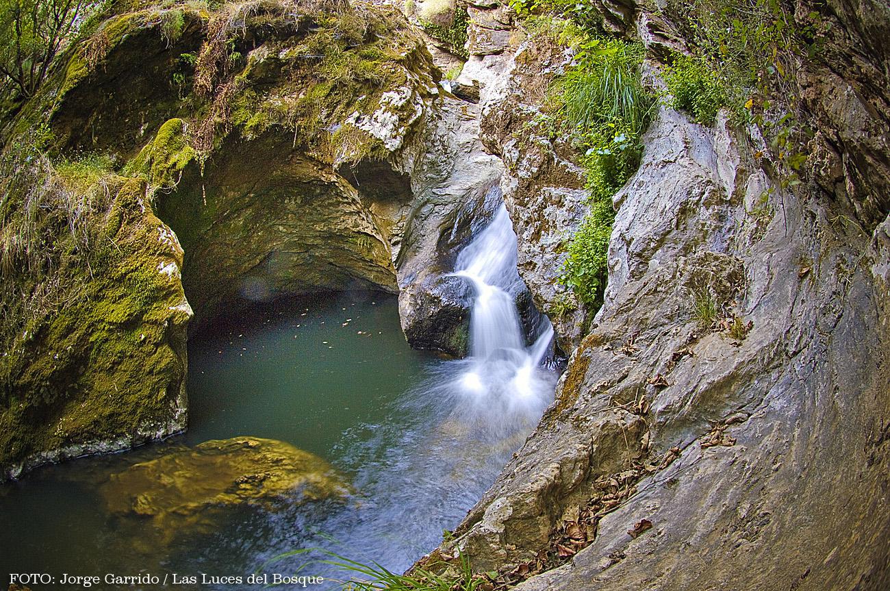 Sierra de Aracena y Picos de Aroche, un tesoro entre encinas ...