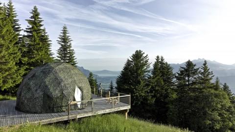 Booking.com presenta las tendencias sobre turismo sostenible en España para 2018