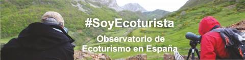 Destinos #SoyEcoturista, mucho donde elegir