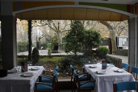 Restaurante La Deu