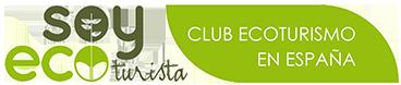 SoyEcoturista.com