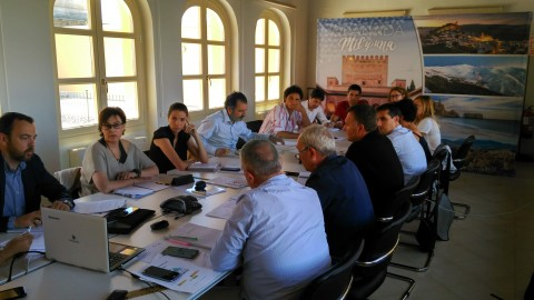 El IV Congreso Nacional de Ecoturismo se celebrará en Guadix del 13 al 15 de noviembre de 2019