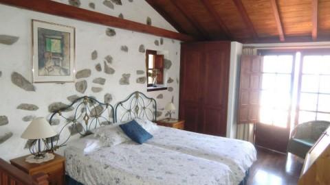 Casa Rural Villa Delfines