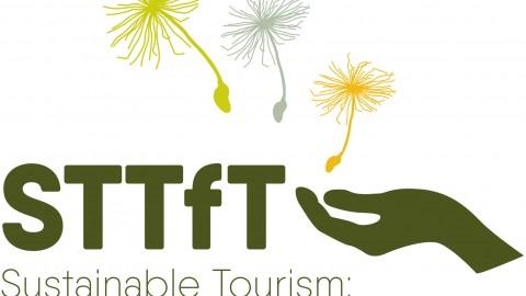 Ya está disponible la plataforma de formación online gratuita para profesionales del turismo sostenible en áreas protegidas