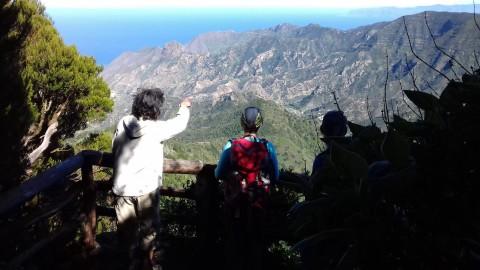 La empresa ganadora del tercer sorteo #SoyEcoturista nos cuenta su experiencia