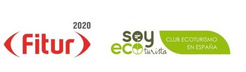 Club Ecoturismo en España en FITUR 2020
