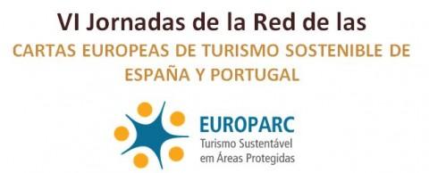 Aplazadas las VI Jornadas de la Red de las CETS de España y  Portugal