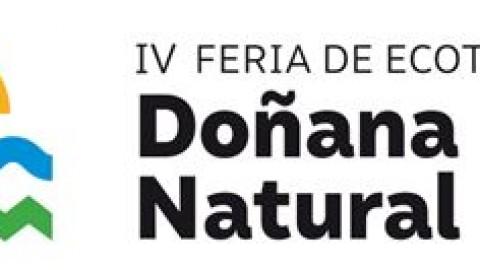 Aplazada la VI Feria de Ecoturismo Doñana Nature Life