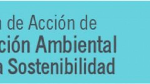 LA ASOCIACIÓN DE ECOTURISMO EN ESPAÑA SE ADHIERE AL PLAN DE ACCIÓN DE EDUCACIÓN AMBIENTAL PARA LA SOSTENIBILIDAD EN ESPAÑA