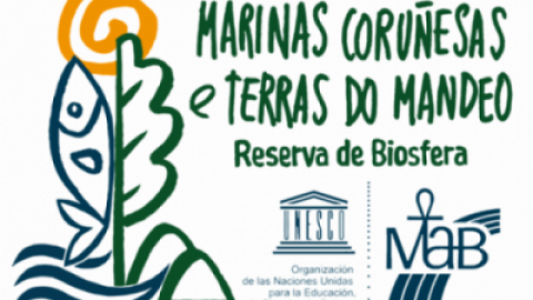LA RESERVA DE LA BIOSFERA MARIÑAS CORUÑESAS E TERRAS DO MANDEO SE ADHIERE AL CLUB ECOTURISMO