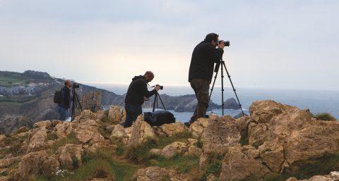 El ecoturismo, un motor de desarrollo económico de zonas rurales