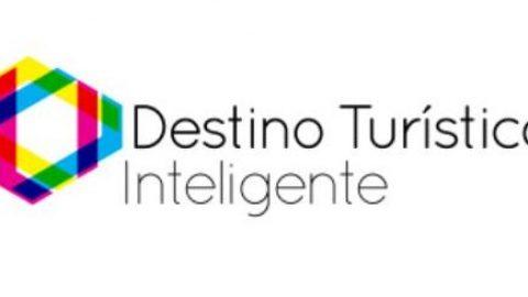 La Asociación de Ecoturismo en España se incorpora a la Red de Destinos Turísticos Inteligentes
