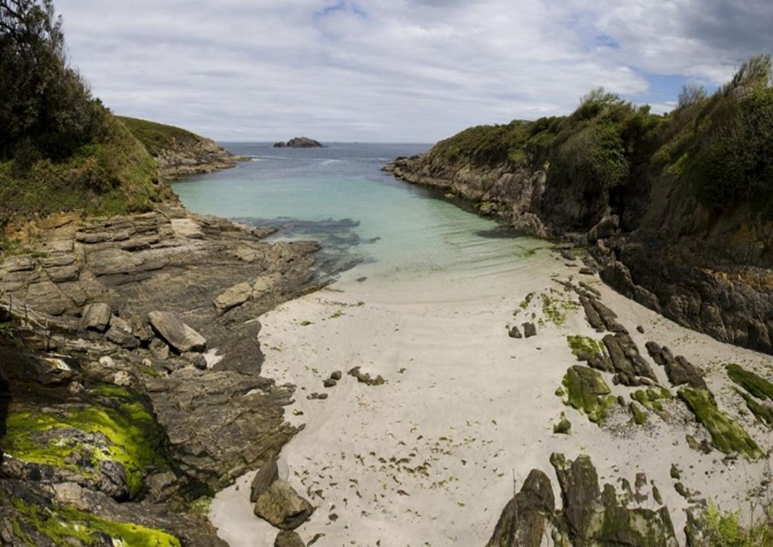 5 destinos de ecoturismo que visitar este verano
