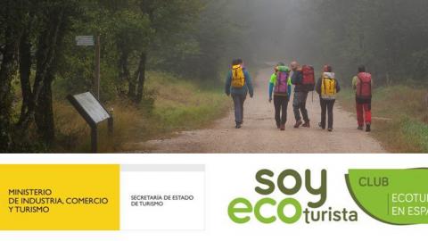 Informe sobre la demanda de ecoturismo en España 2020