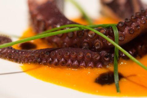 Descubre el lado más gastronómico de Mariñas Coruñesas con estos cuatro restaurantes ecoturísticos