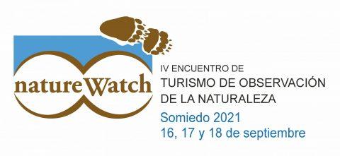 Abiertas las inscripciones para NatureWatch Somiedo 2021