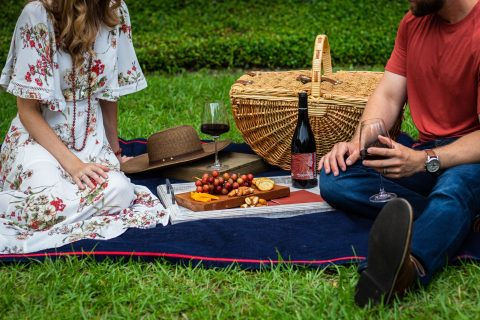 Experiencias agroalimentarias con productos locales: deleita tus sentidos y conecta con tus orígenes